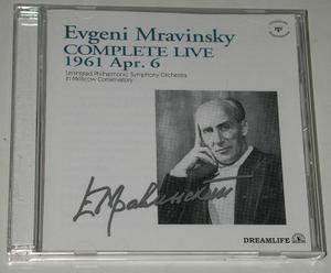Muravinsky61