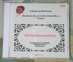 Chung2001