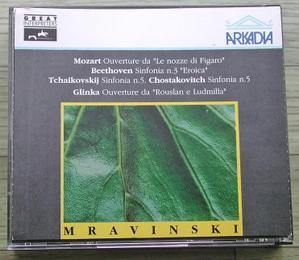 Mravinsky196106