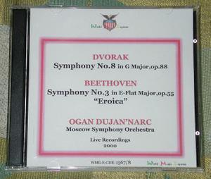 Dujannarc2000