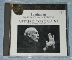 Toscanini1949