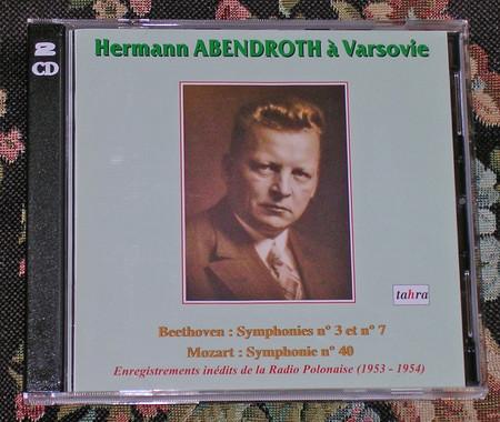 Abendroth1953