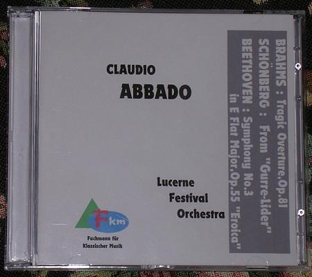 Abbado2013